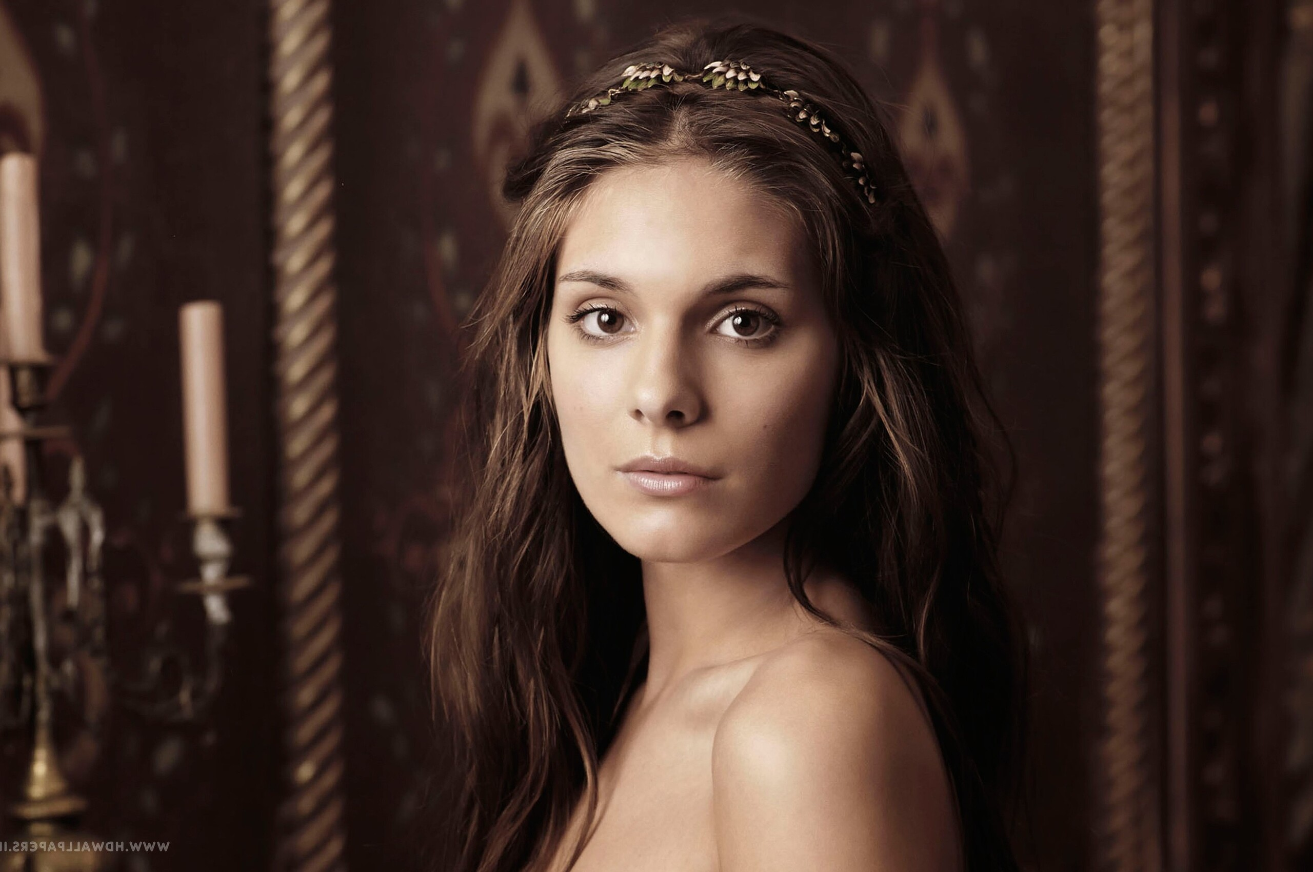 Is a cute Caitlin Stasey nude (51 photo), Pussy, Sideboobs, Feet, legs 2017