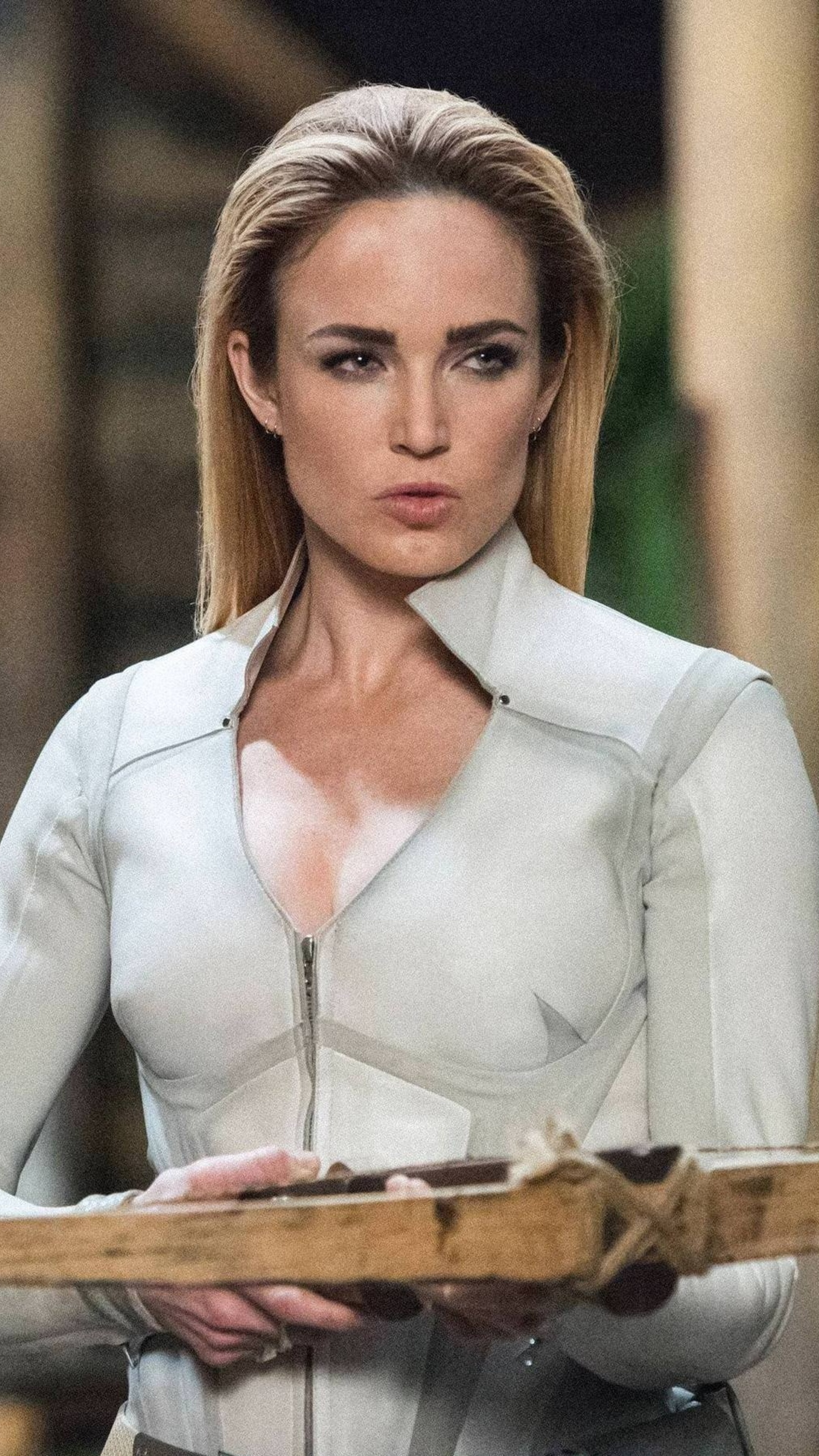 Caity Lotz nudes (29 foto and video), Pussy, Hot, Selfie, butt 2015