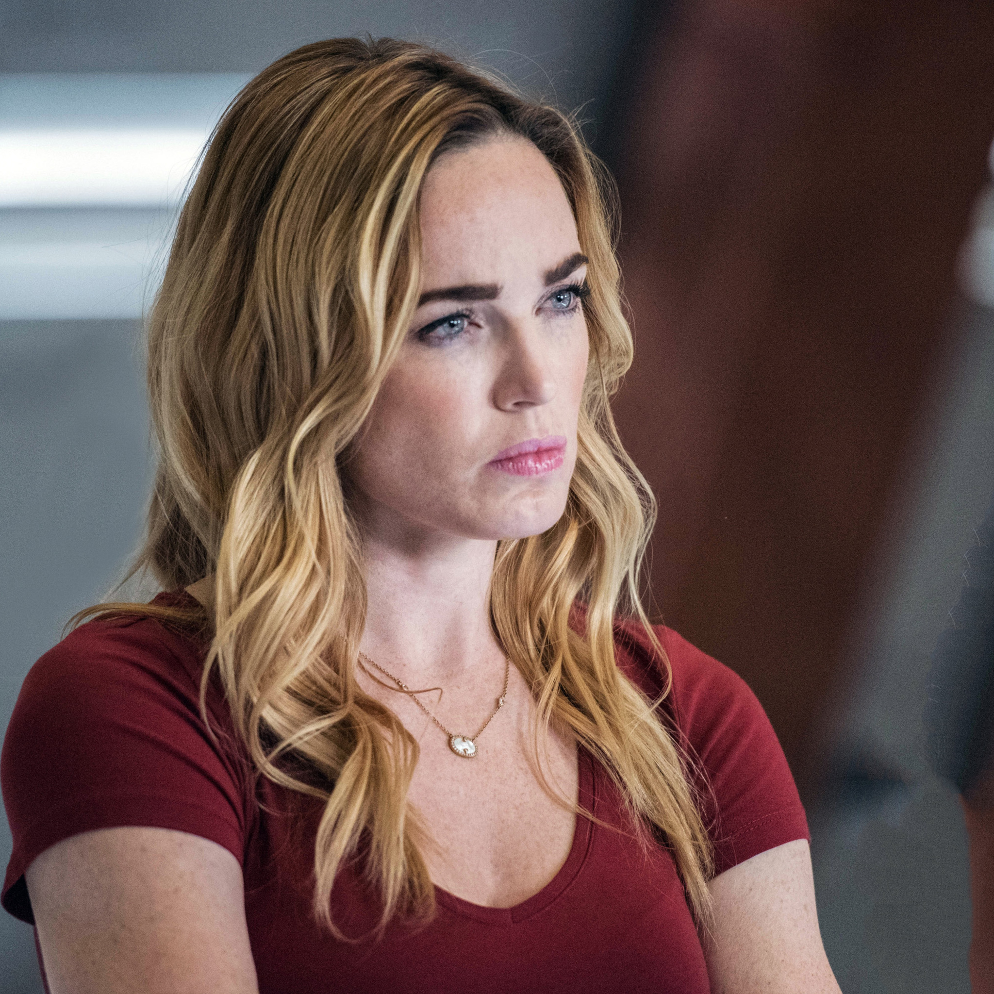 caity-lotz-in-legends-of-tomorrow-2018-en.jpg