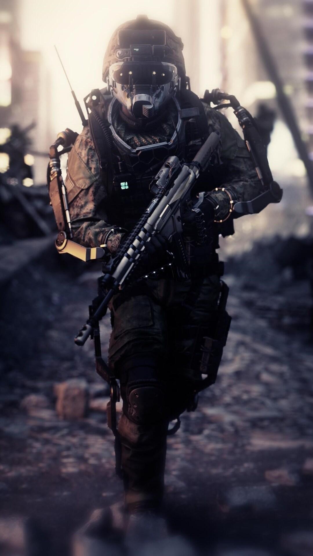 call-of-duty-advanced-warfare-2.jpg