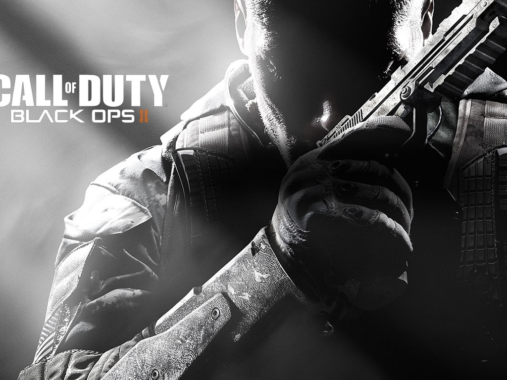 1024x768 Call Of Duty Black Ops 2 1024x768 Resolution Hd 4k