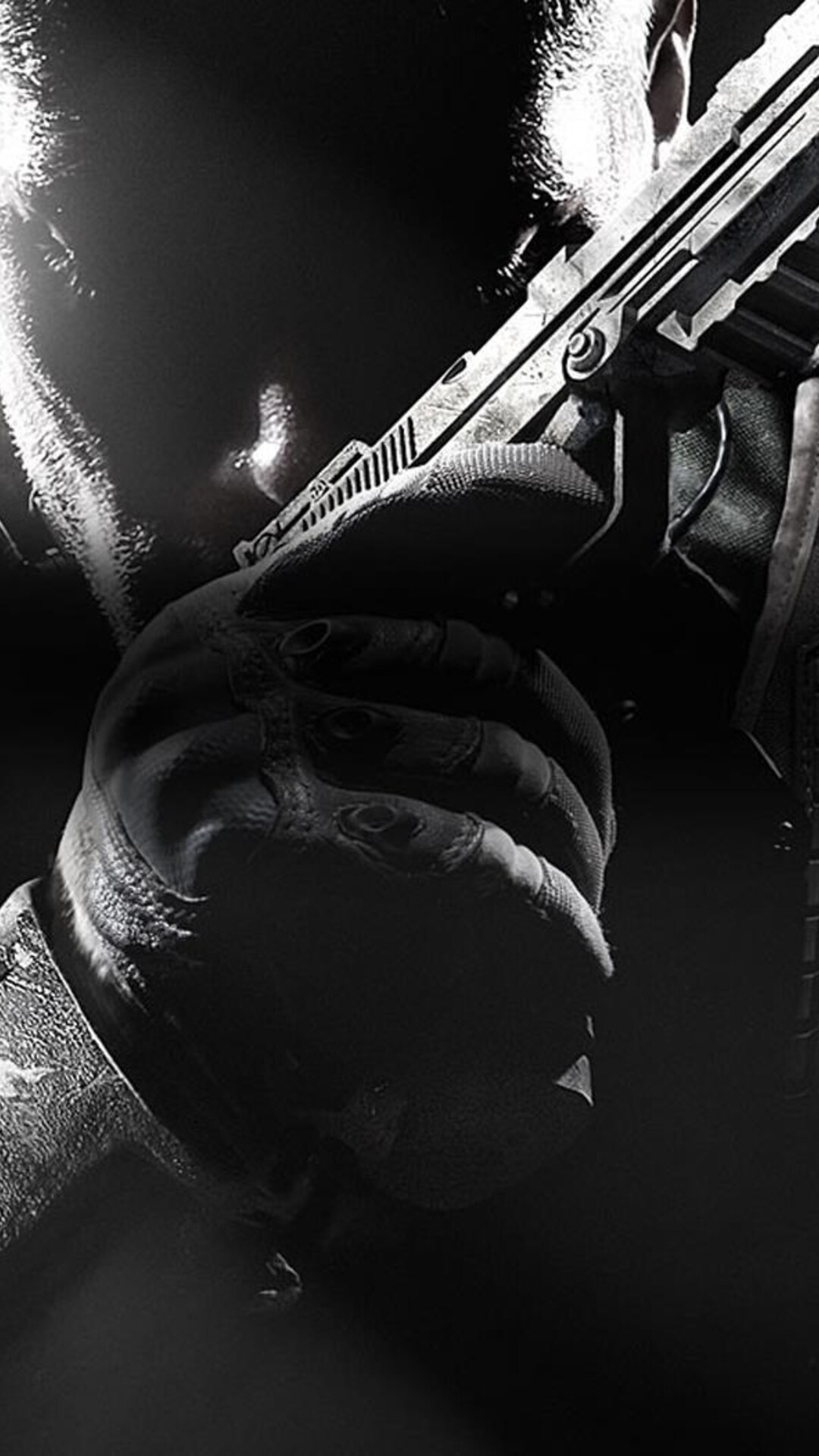 call-of-duty-black-ops-2-wallpaper.jpg