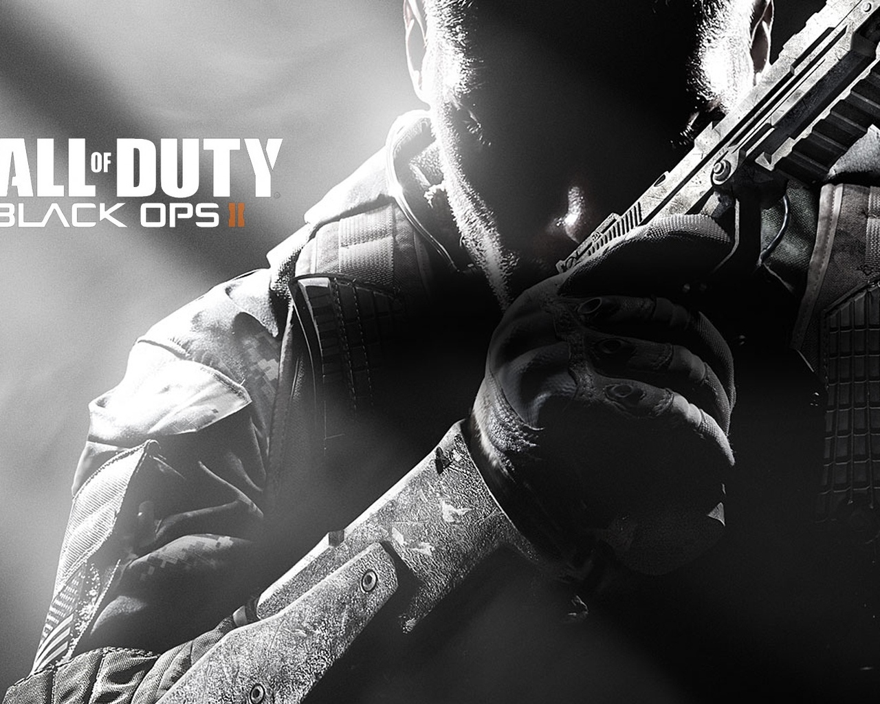 1280x1024 Call Of Duty Black Ops 2 1280x1024 Resolution Hd 4k
