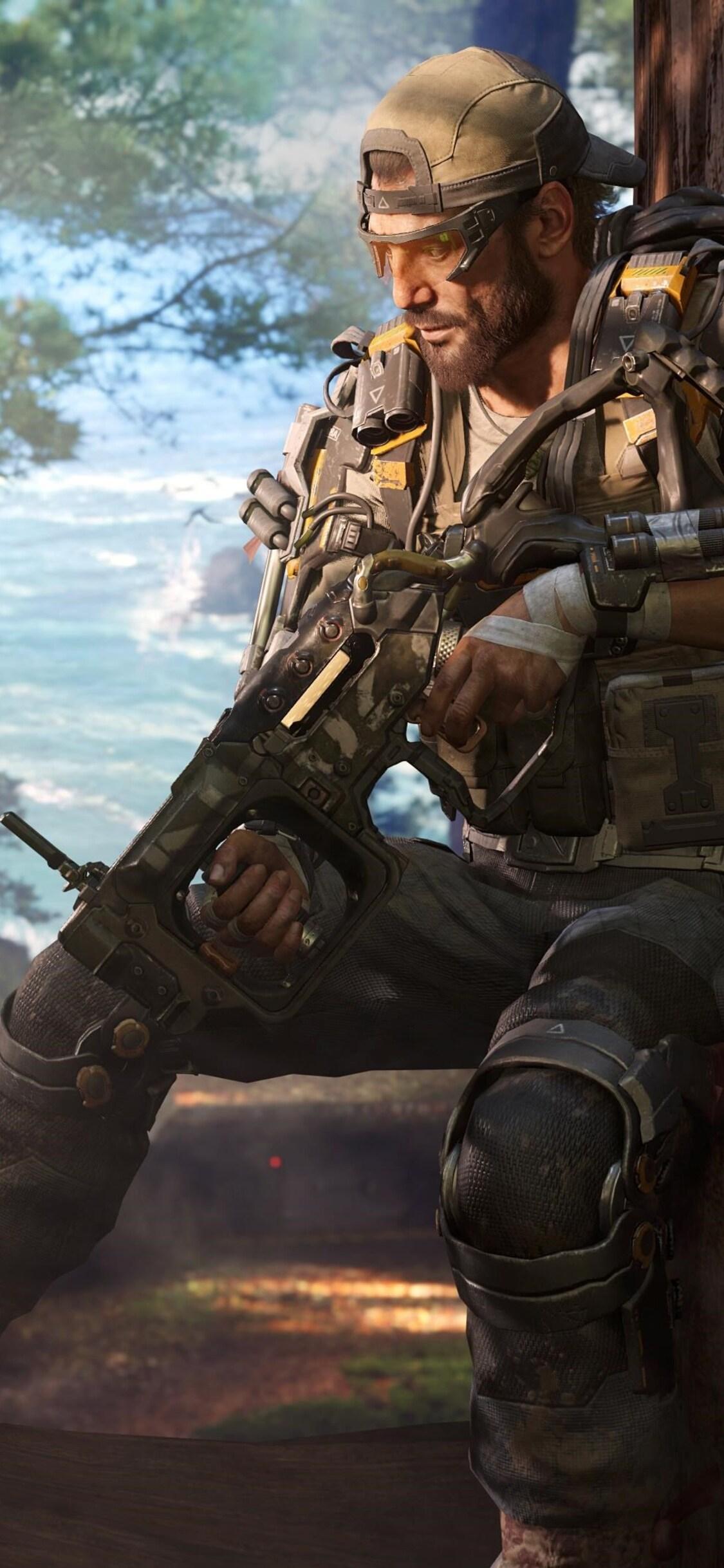 call-of-duty-black-ops-3-specialist.jpg