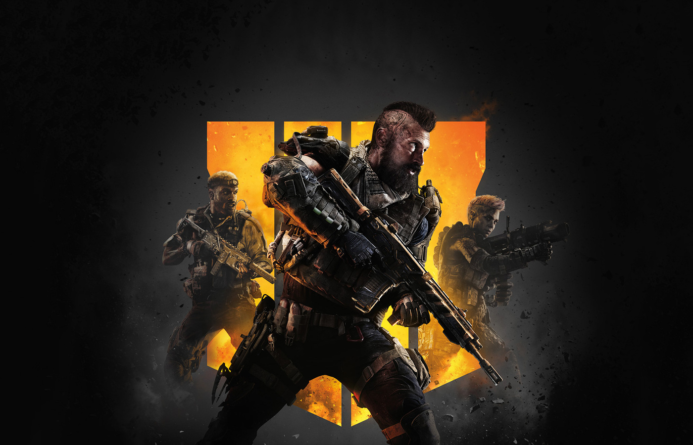 call-of-duty-black-ops-4-2018-bc.jpg