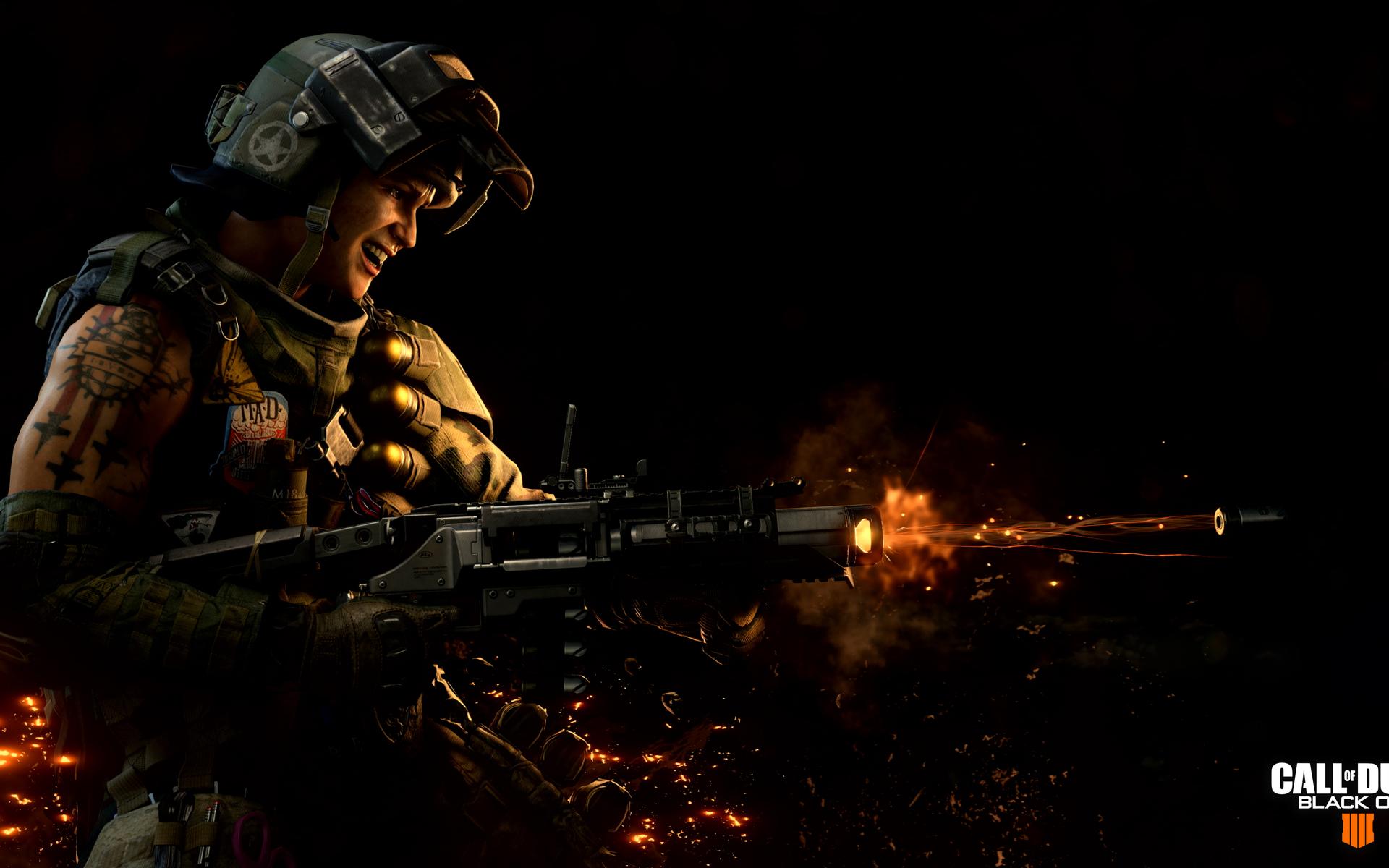call-of-duty-black-ops-4-4k-g5.jpg