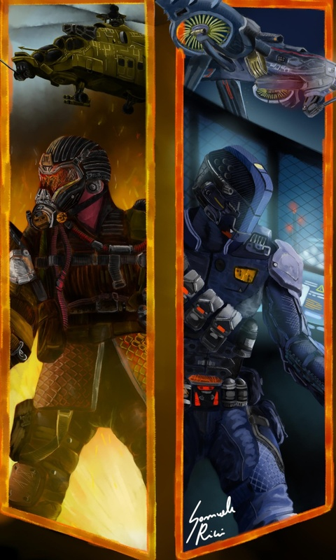 480x800 Call Of Duty Black Ops 4 Fan Art 4k Galaxy Note Htc Desire Nokia Lumia 520 625 Android Hd 4k Wallpapers Images Backgrounds Photos And Pictures