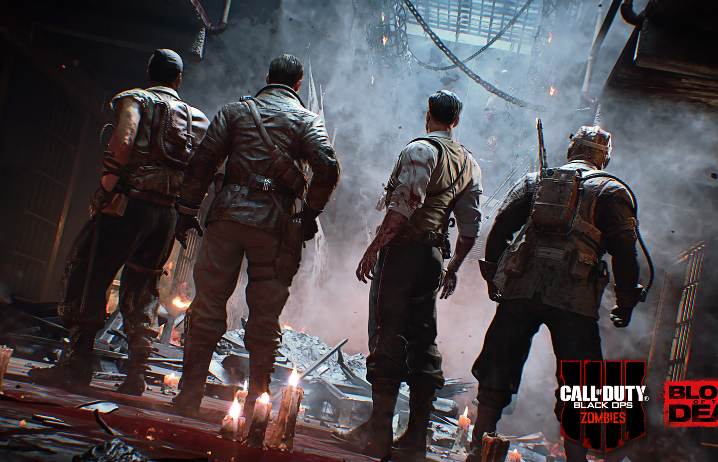 call-of-duty-black-ops-4-zombies-blood-of-the-dead-4k-ao.jpg