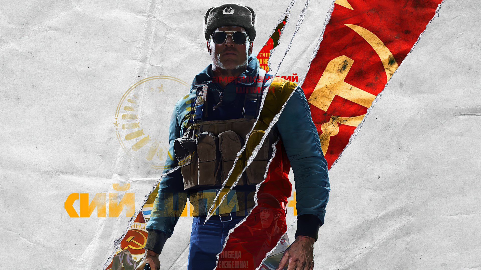 call-of-duty-black-ops-cold-war-2020-s5.jpg