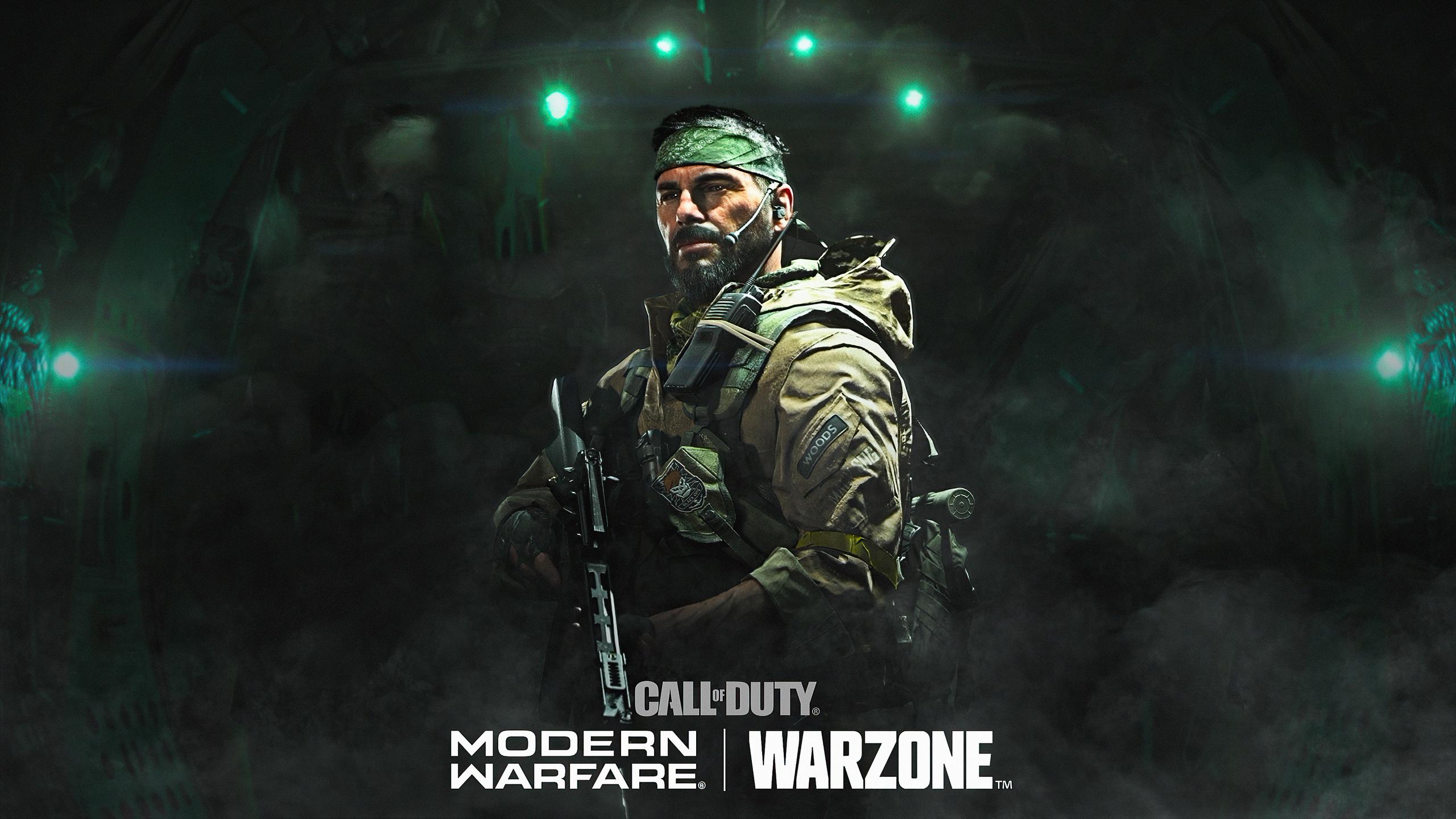 call-of-duty-black-ops-cold-war-4k-ki.jpg