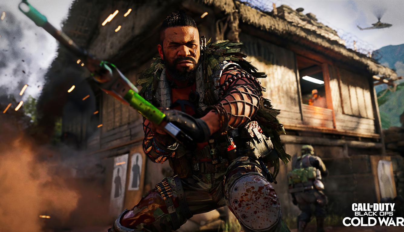 call-of-duty-black-ops-cold-war-game-4k-fx.jpg