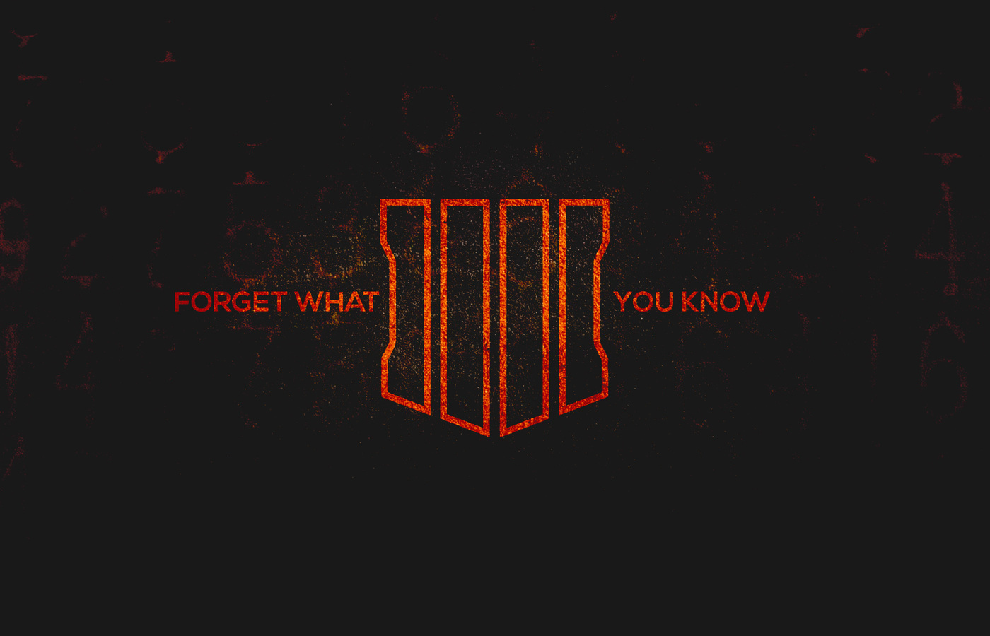 call-of-duty-black-ops4-53.jpg