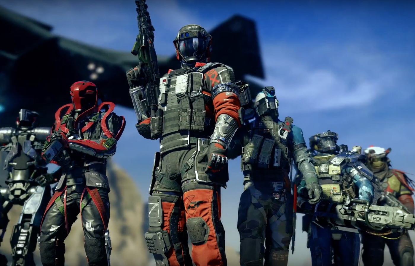 call-of-duty-infinite-warfare-multiplayer-game-img.jpg