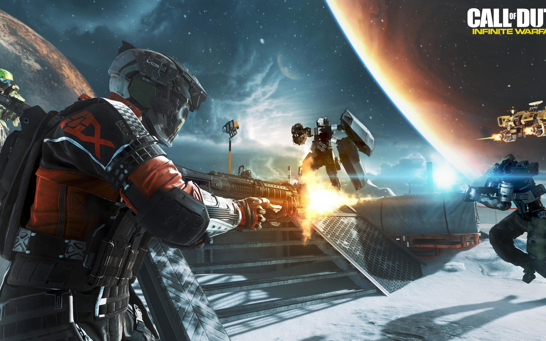 call-of-duty-infinite-warfare-multiplayer-qhd.jpg