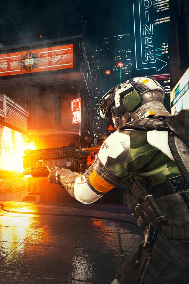 call-of-duty-infinite-warfare-sabotage-dlc-og.jpg
