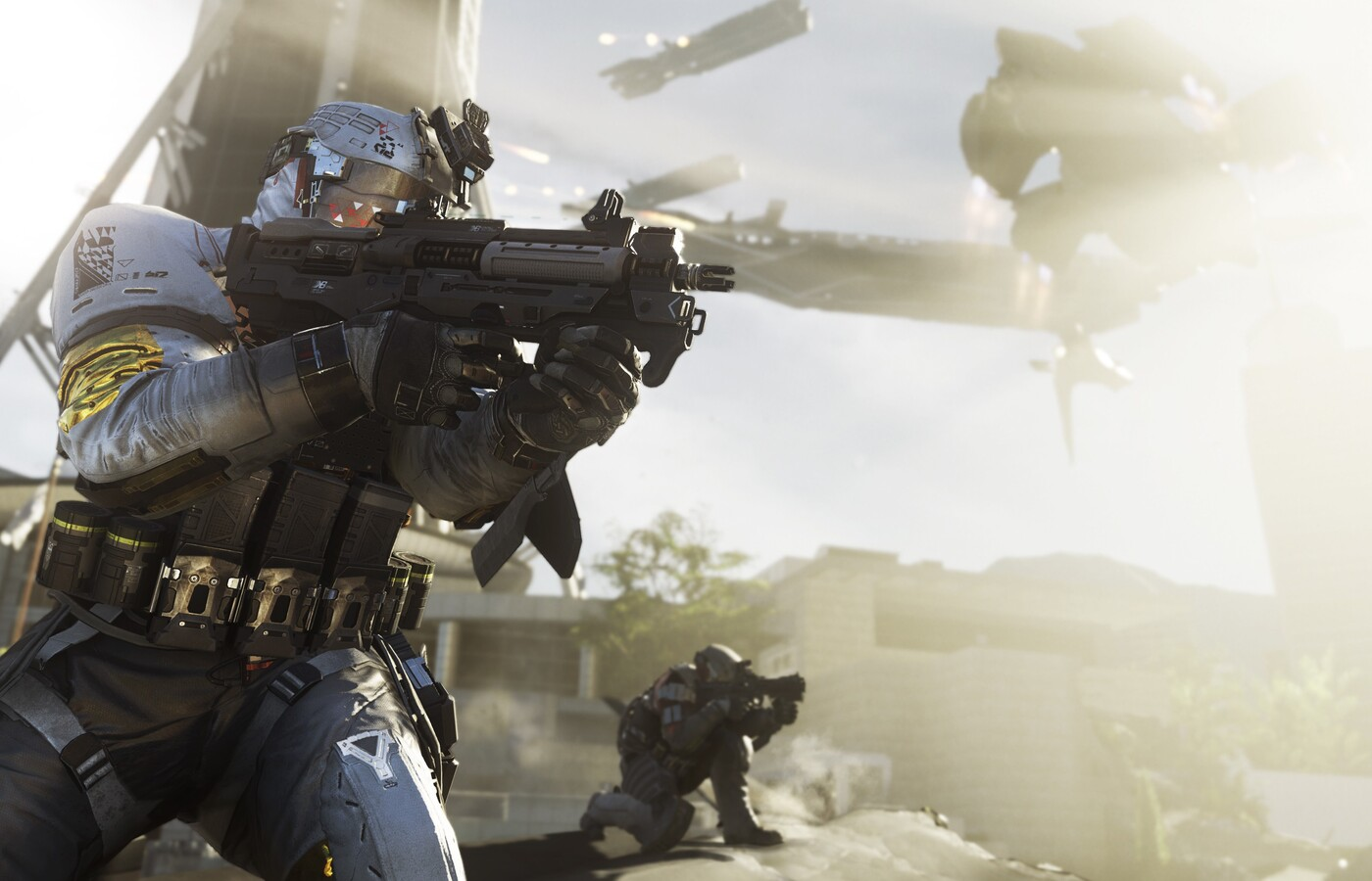 call-of-duty-infinite-warfare-shooter-sd.jpg