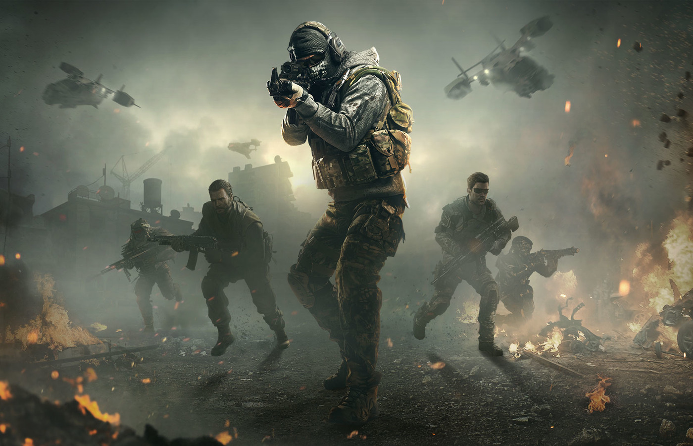 call-of-duty-mobile-2019-24.jpg