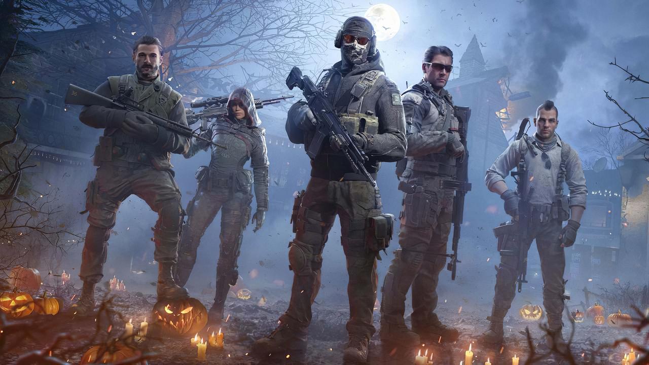 call-of-duty-mobile-2019-game-7i.jpg