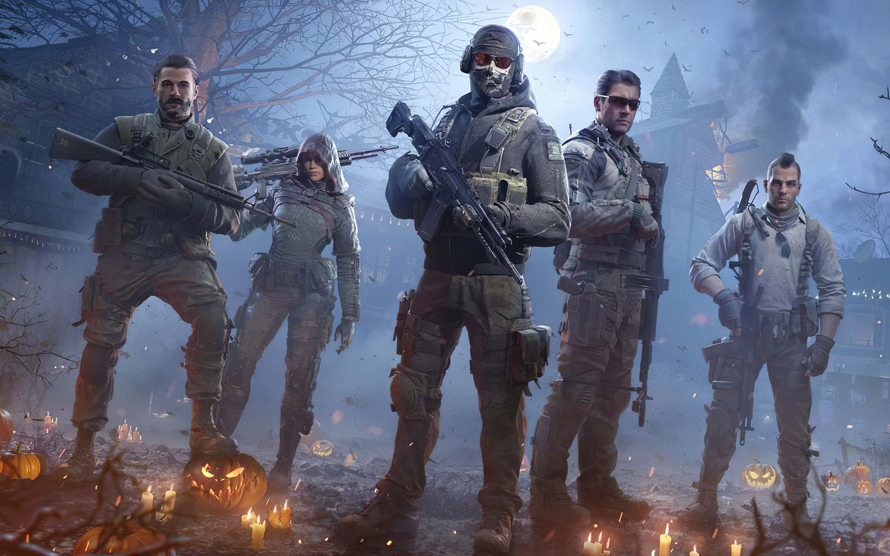 call-of-duty-mobile-2019-game-7i.jpg