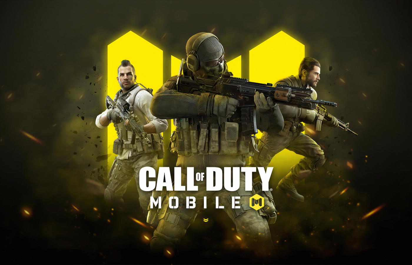 call-of-duty-mobile-4k-2019-he.jpg