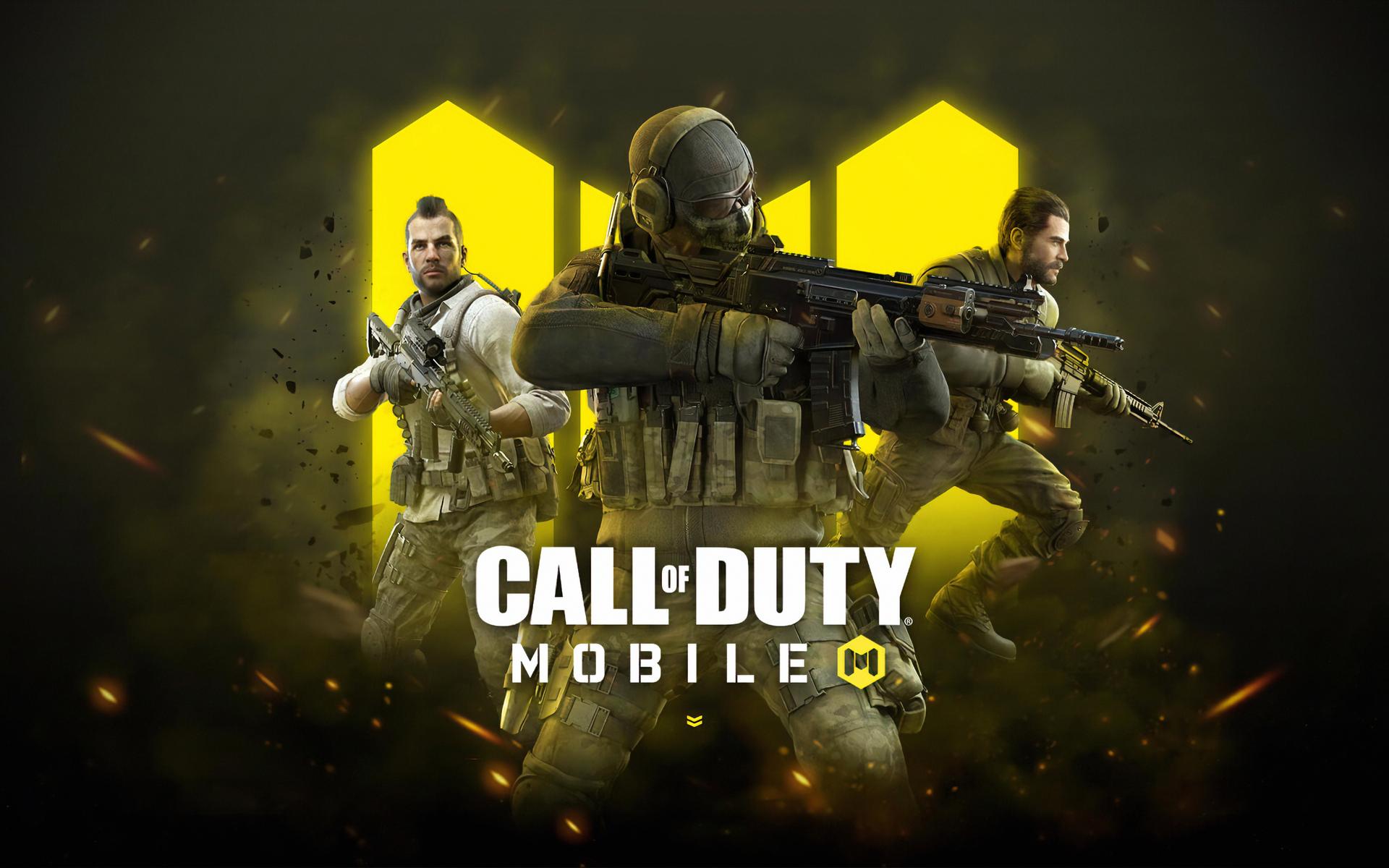 call-of-duty-mobile-4k-2019-he.jpg