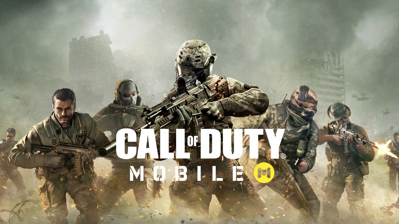 call-of-duty-mobile-50.jpg