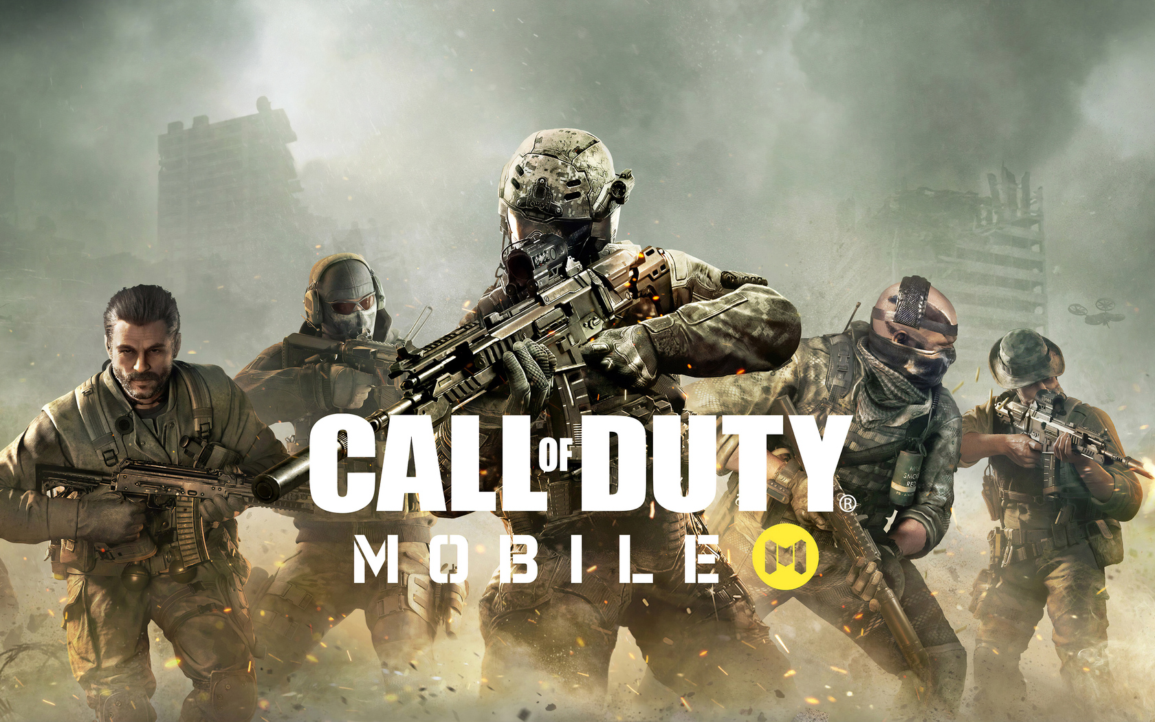 call-of-duty-mobile-50.jpg