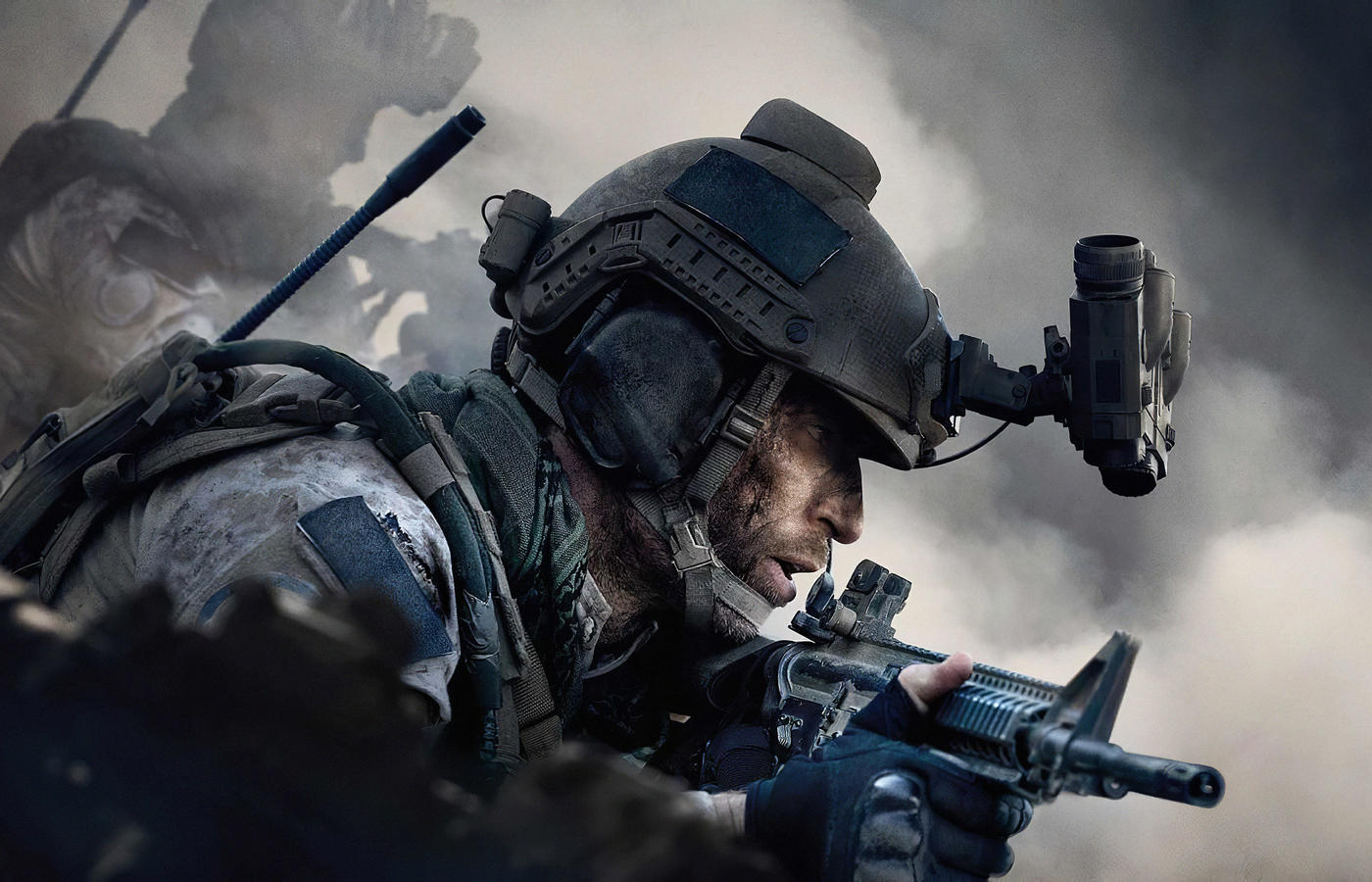call-of-duty-mobile-game-2019-k1.jpg