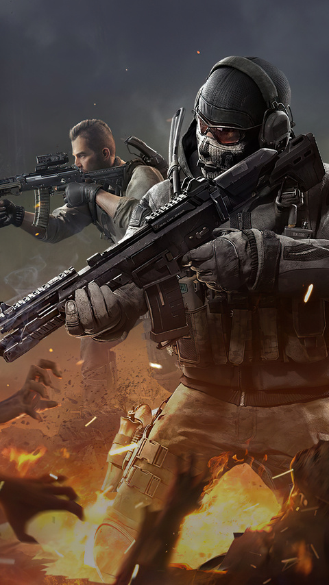 call-of-duty-mobile-ghost-character-4k-hg.jpg