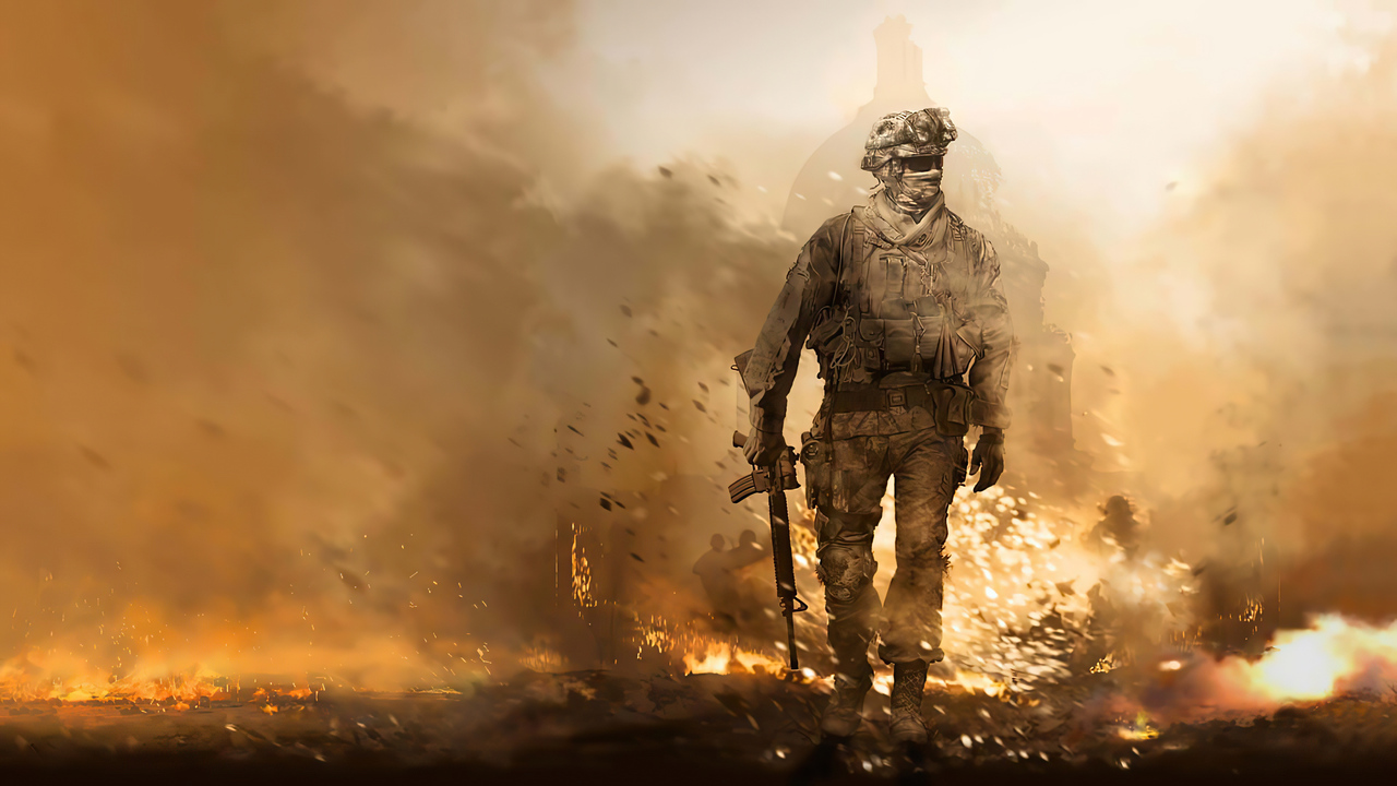 call-of-duty-modern-warfare-2-remastered-game-h3.jpg
