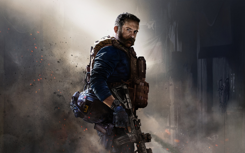call-of-duty-modern-warfare-2019-4k-cb.jpg