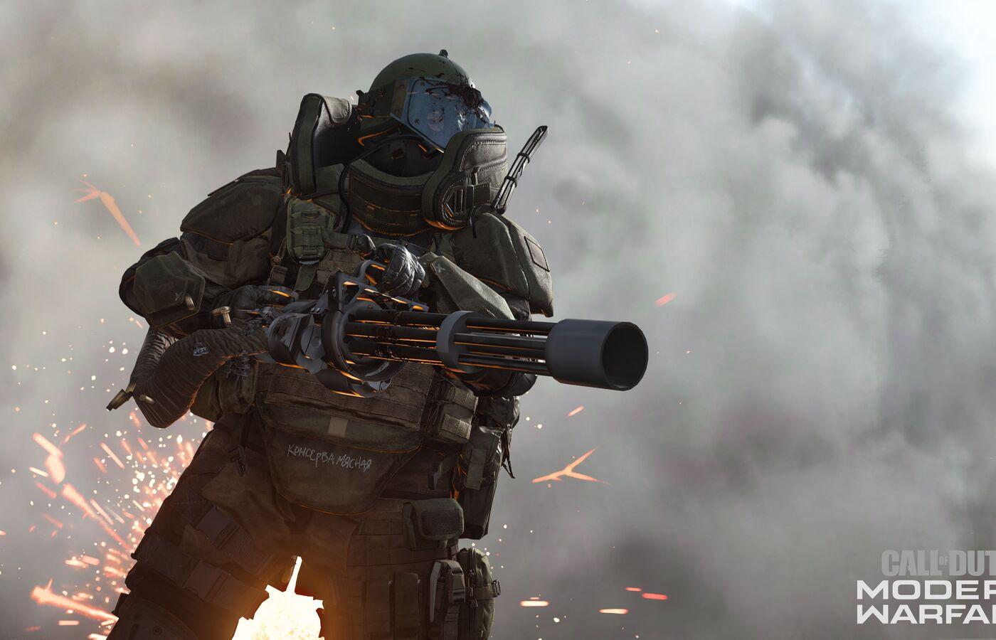 call-of-duty-modern-warfare-4k-2019-md.jpg