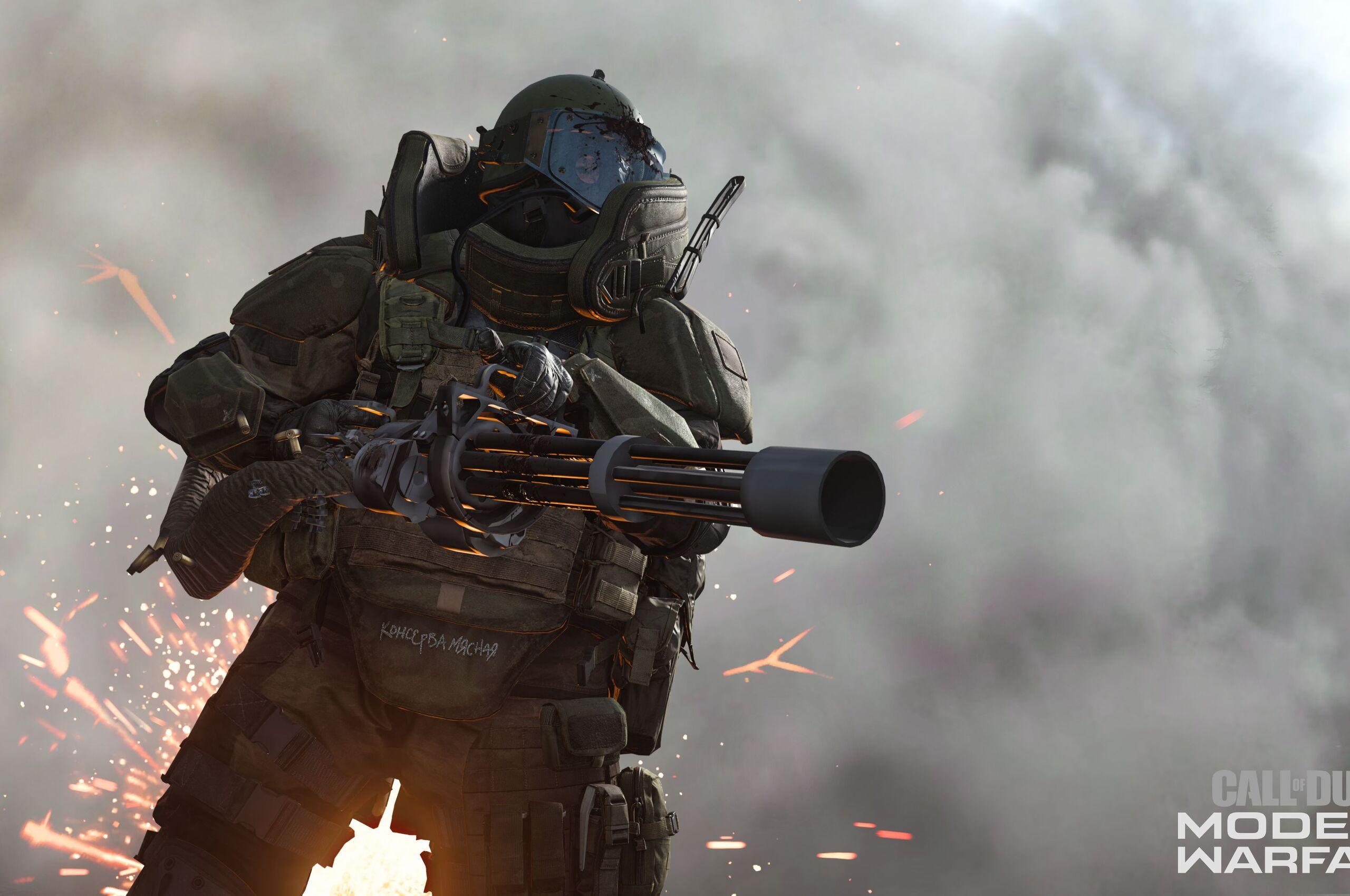 2560x1700 Call Of Duty Modern Warfare 4k 2019 Chromebook Pixel Hd