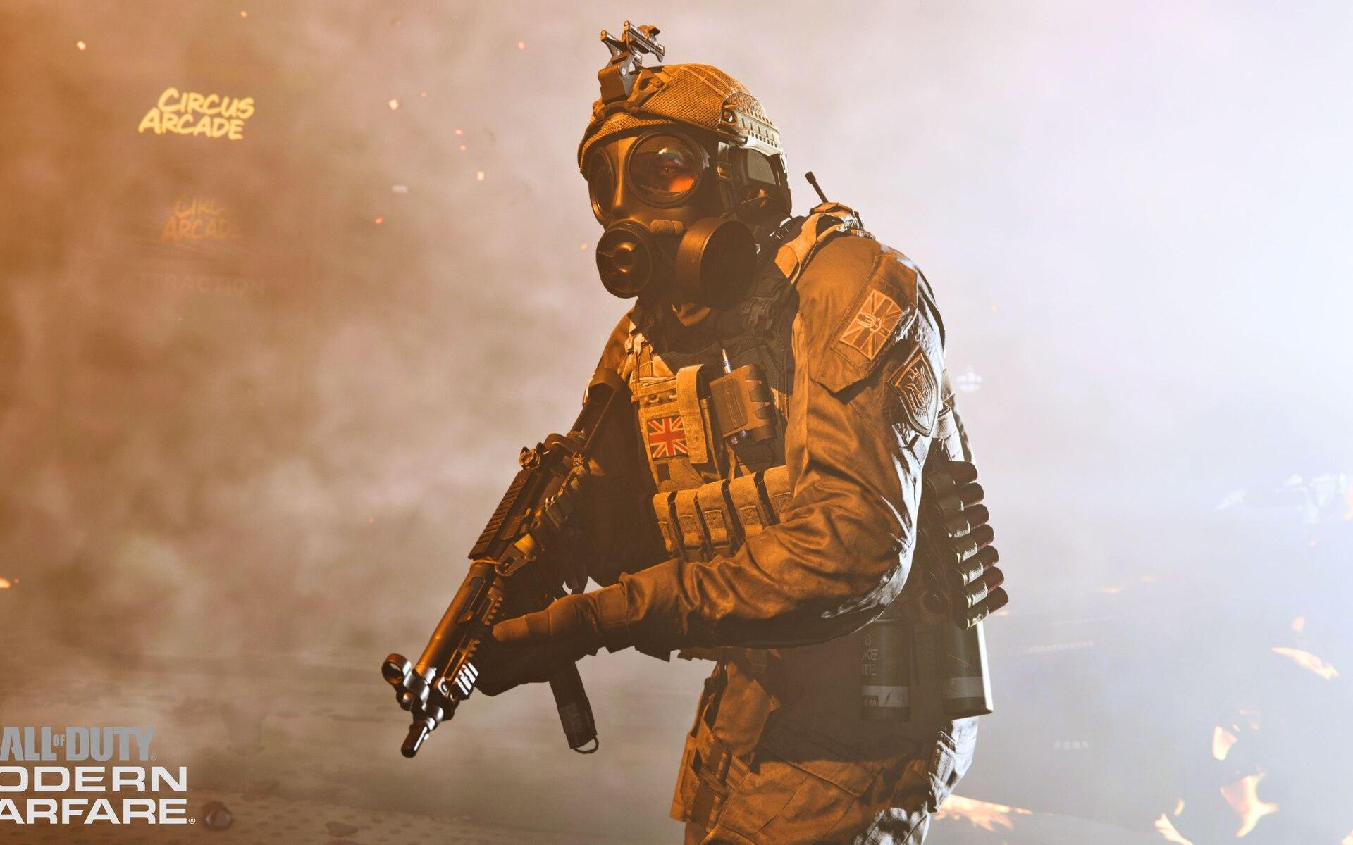 call-of-duty-modern-warfare-4k-2019-new-ji.jpg