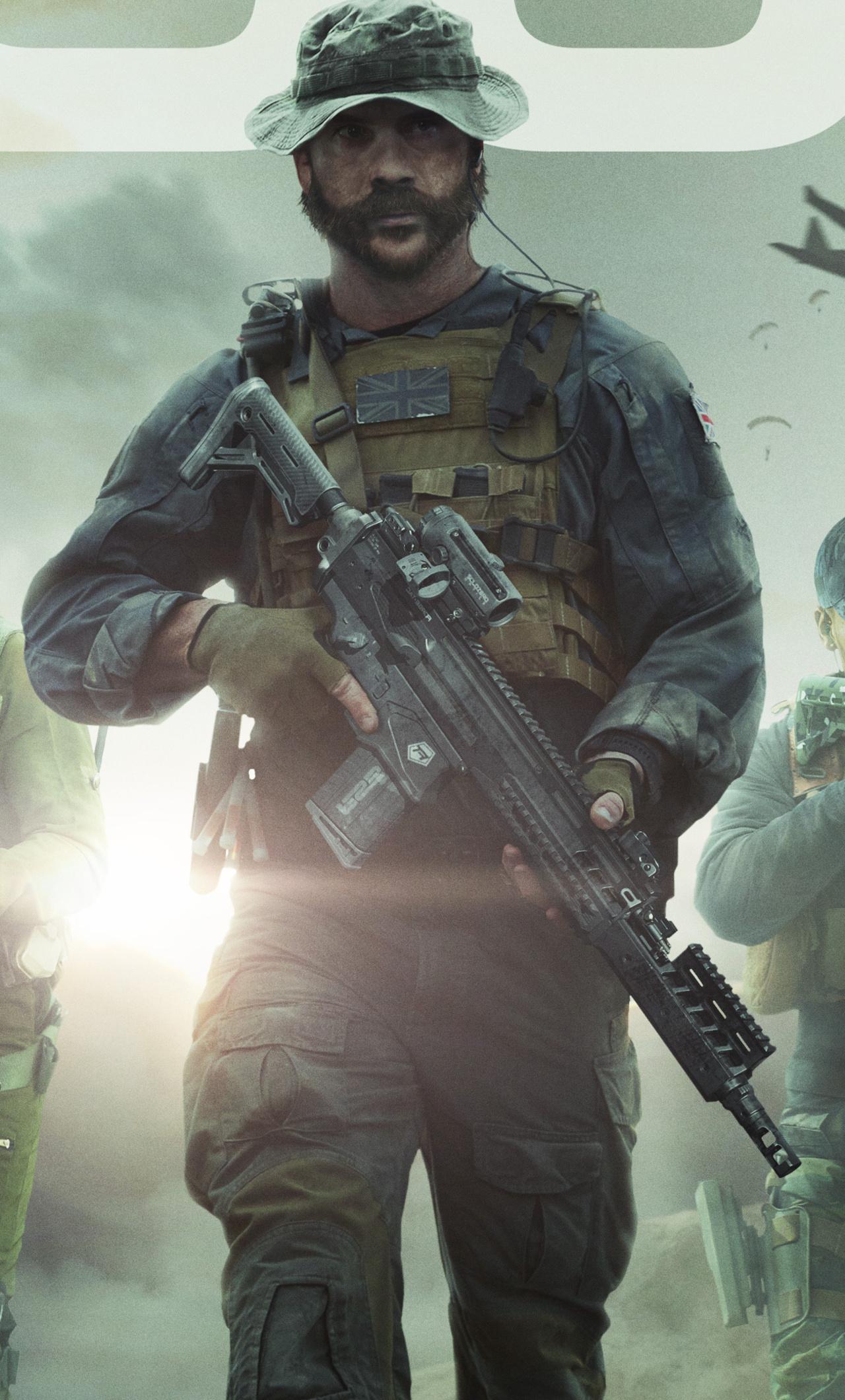 call-of-duty-modern-warfare-season-4-gm.jpg