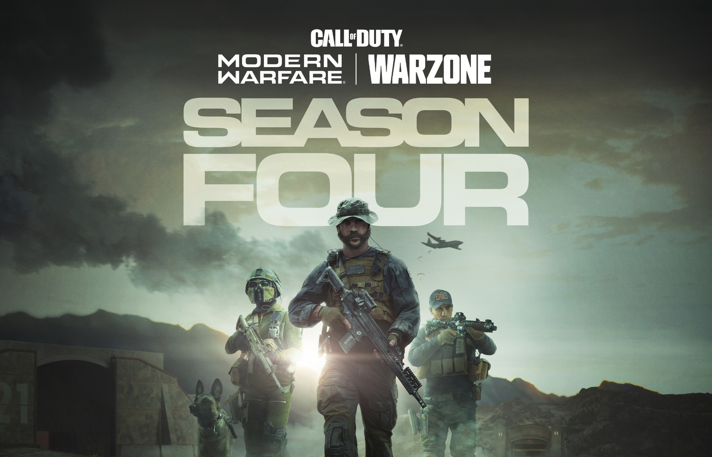 call-of-duty-modern-warfare-season-4-gm.jpg