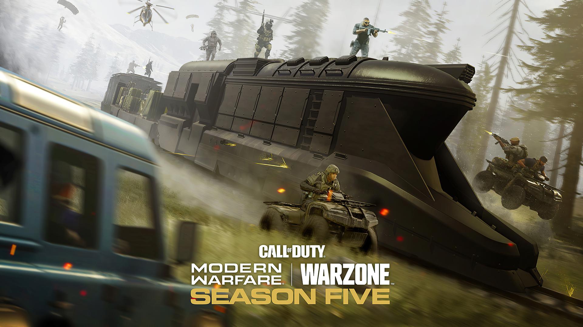 call-of-duty-modern-warfare-season-5-l0.jpg