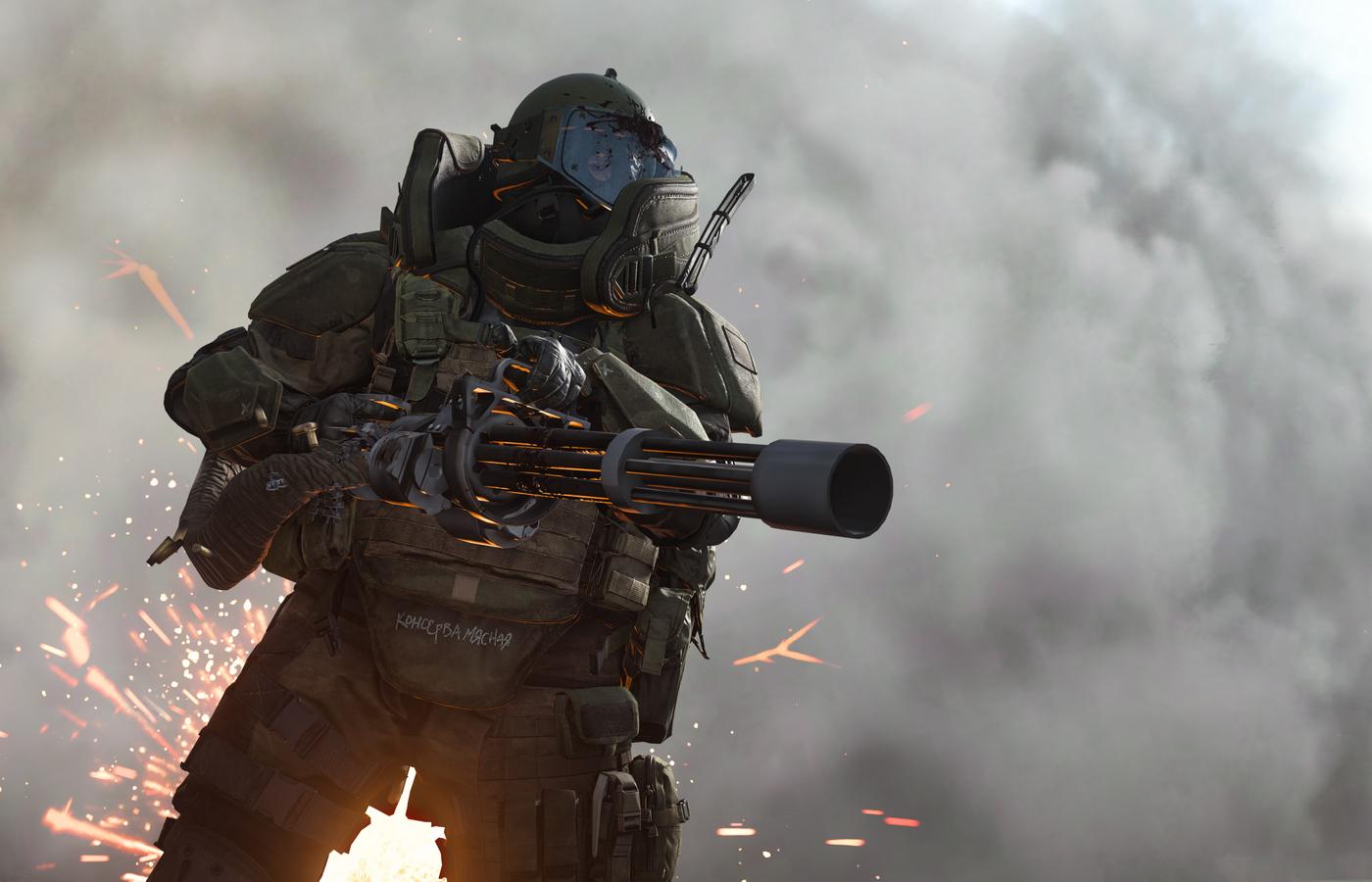 call-of-duty-modern-warfare-spec-ops-4k-5x.jpg