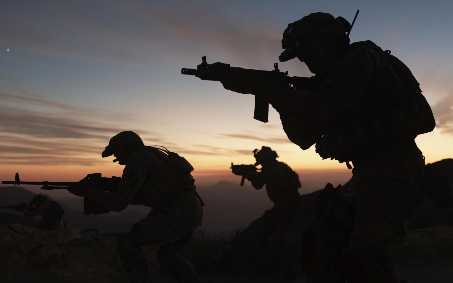call-of-duty-modern-warfare-spec-ops-el.jpg