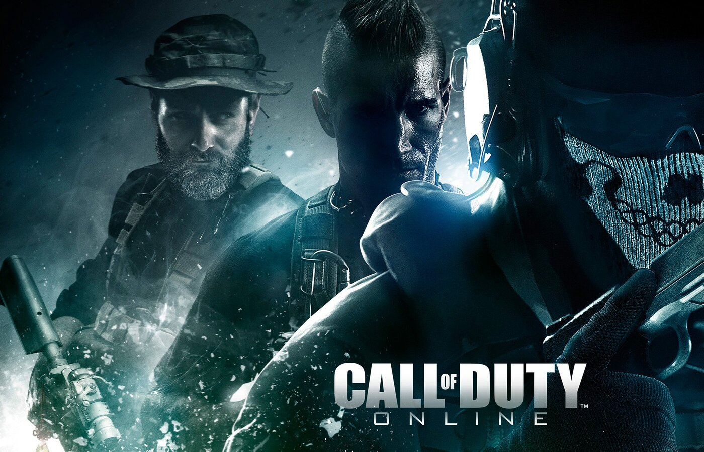 call-of-duty-online-game.jpg