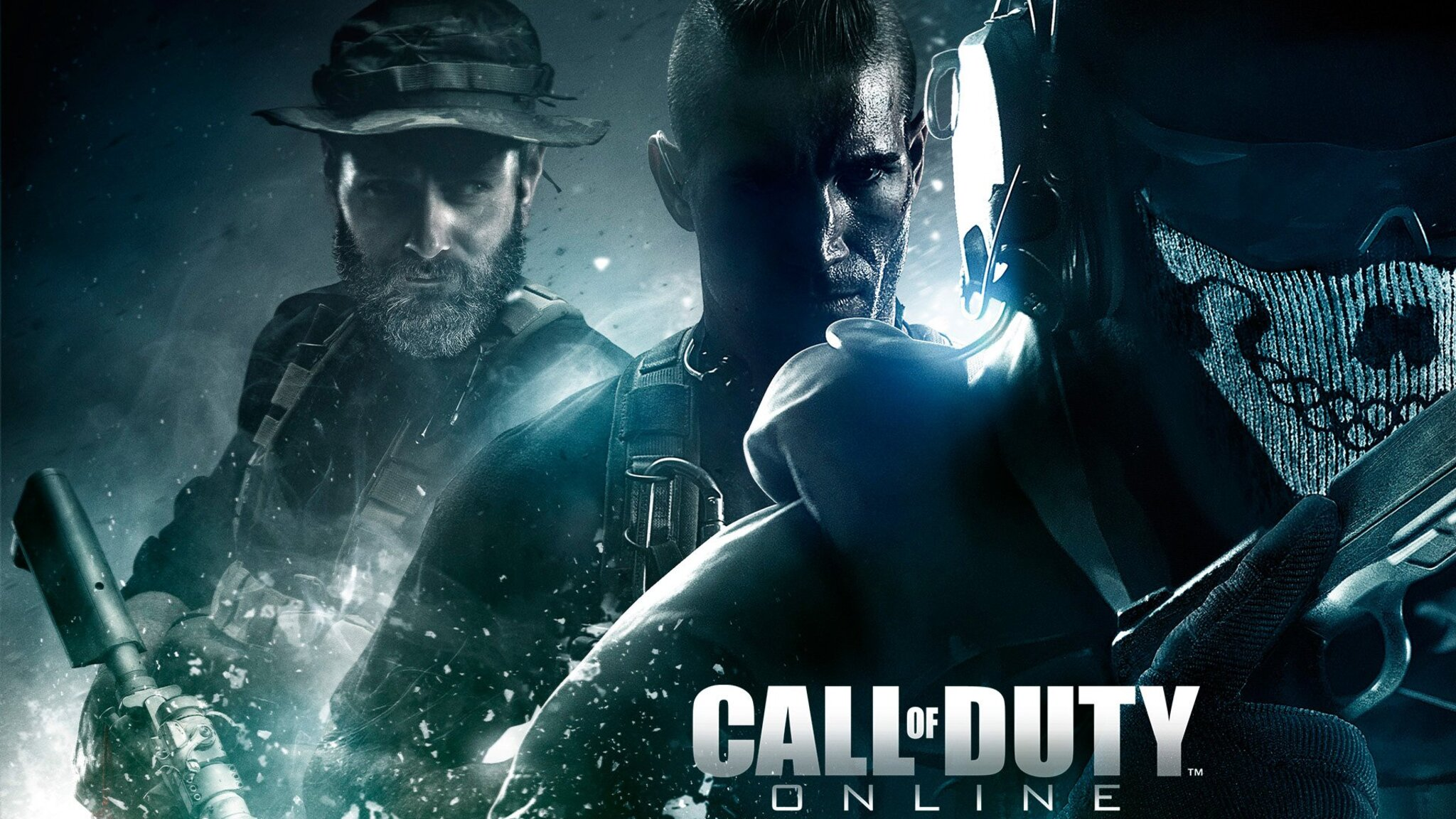 2048x1152 call of duty online game 2048x1152 resolution hd