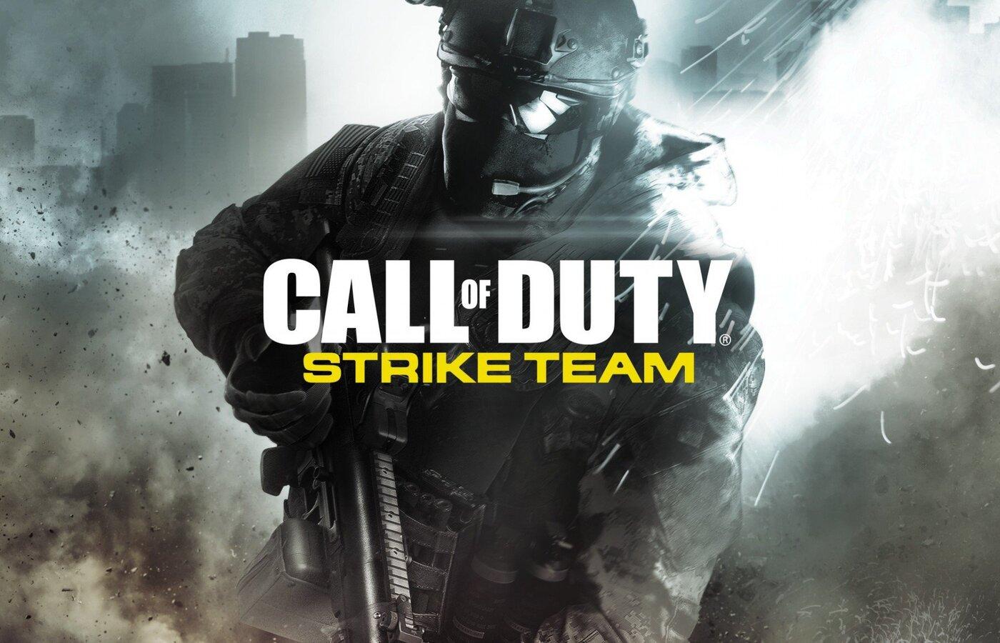 call-of-duty-strike-team.jpg