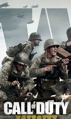 call-of-duty-ww2-new.jpg