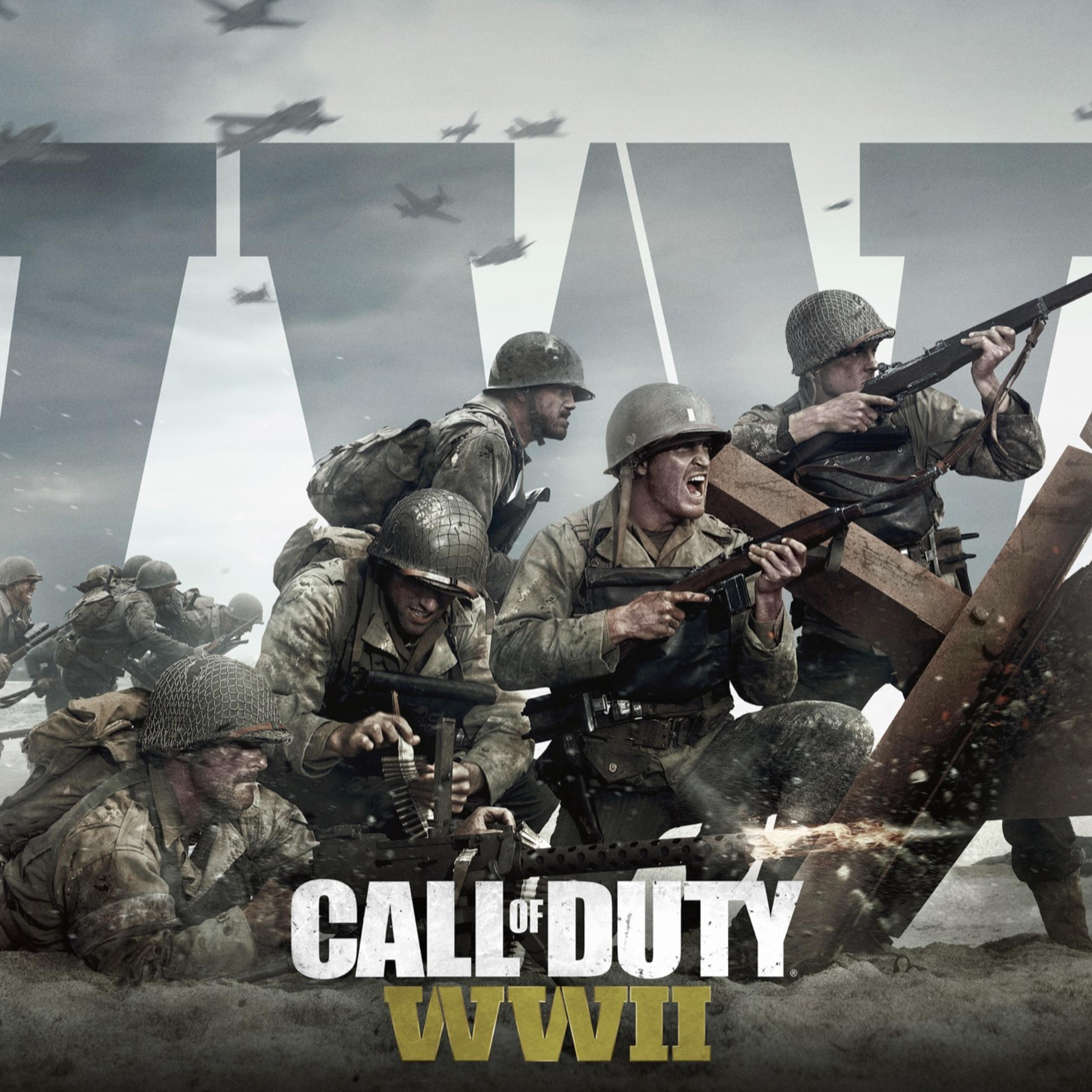 call-of-duty-ww2-new.jpg