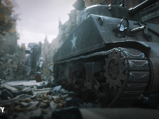 call-of-duty-ww2-tank-b8.jpg