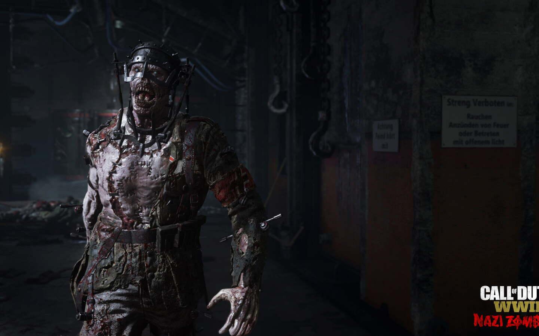 call-of-duty-wwii-nazi-zombies-4k-4q.jpg