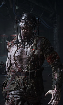 call-of-duty-wwii-nazi-zombies-4k-4q.jpg