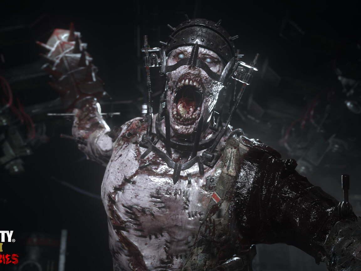 call-of-duty-wwii-nazi-zombies-gm.jpg