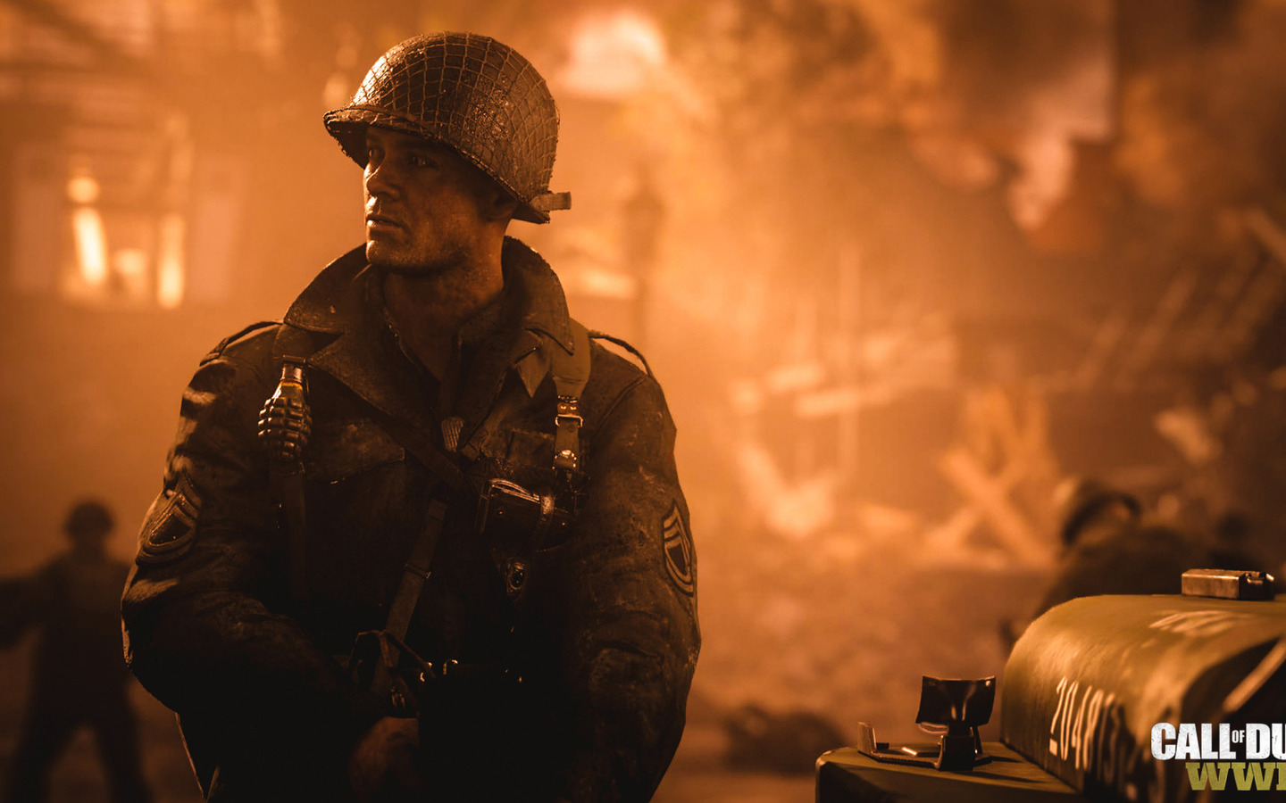call-of-duty-wwii-soldier-fr.jpg