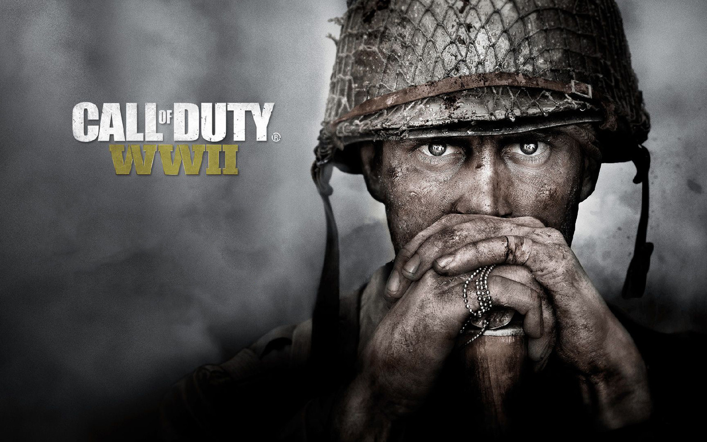 call-of-duty-wwii-wide.jpg